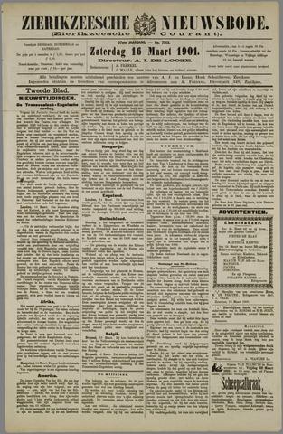 Zierikzeesche Nieuwsbode 1901-03-16