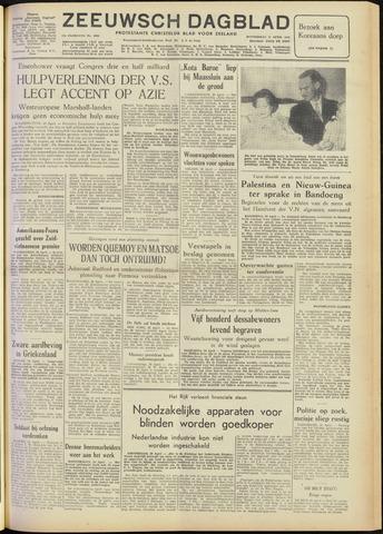 Zeeuwsch Dagblad 1955-04-21