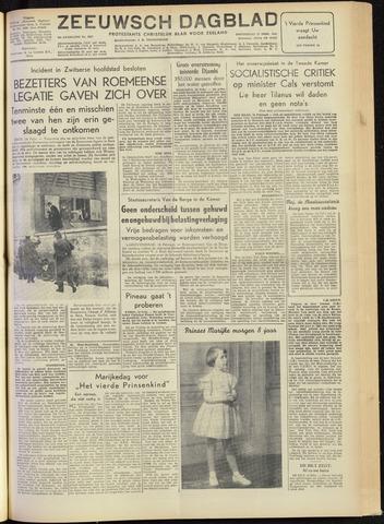 Zeeuwsch Dagblad 1955-02-17