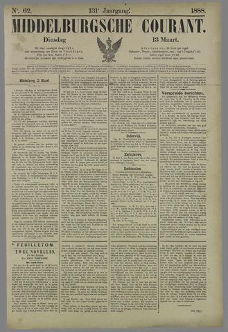 Middelburgsche Courant 1888-03-13