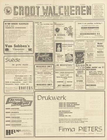 Groot Walcheren 1964-03-12