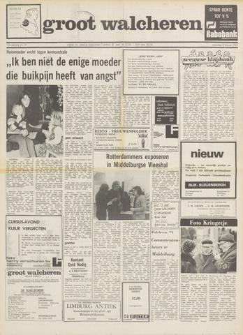 Groot Walcheren 1974-02-13