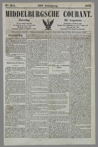 Middelburgsche Courant 1879-08-30