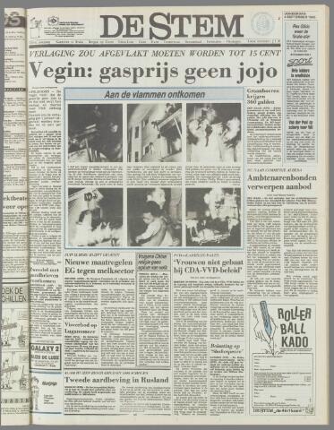 de Stem 1986-09-04