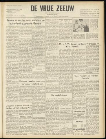 de Vrije Zeeuw 1955-07-21