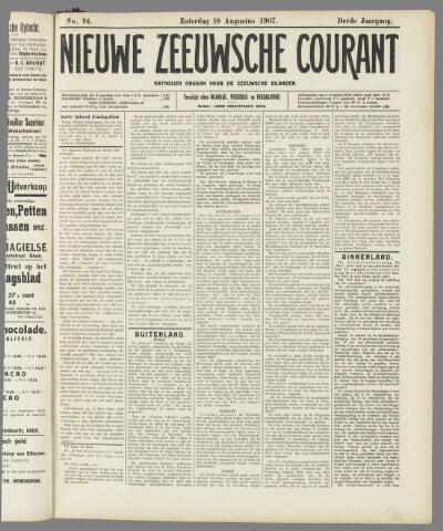Nieuwe Zeeuwsche Courant 1907-08-10