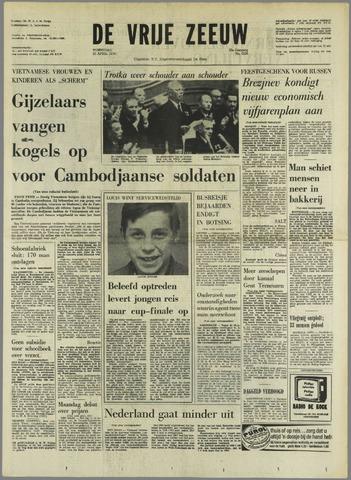 de Vrije Zeeuw 1970-04-22