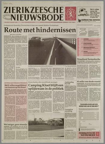 Zierikzeesche Nieuwsbode 1998-03-13