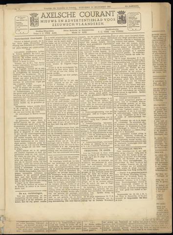 Axelsche Courant 1945-12-12