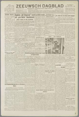 Zeeuwsch Dagblad 1949-09-30