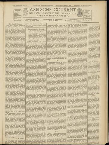Axelsche Courant 1946-03-23