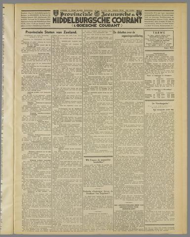 Middelburgsche Courant 1939-07-26