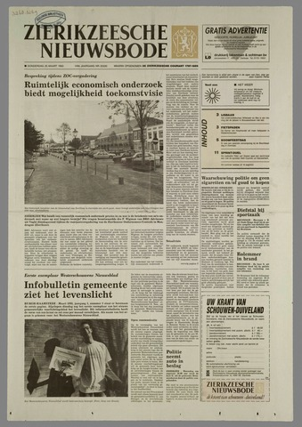 Zierikzeesche Nieuwsbode 1993-03-25