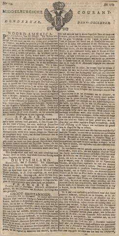 Middelburgsche Courant 1780-12-21
