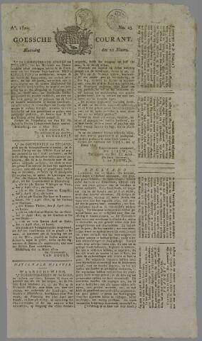 Goessche Courant 1820-03-20