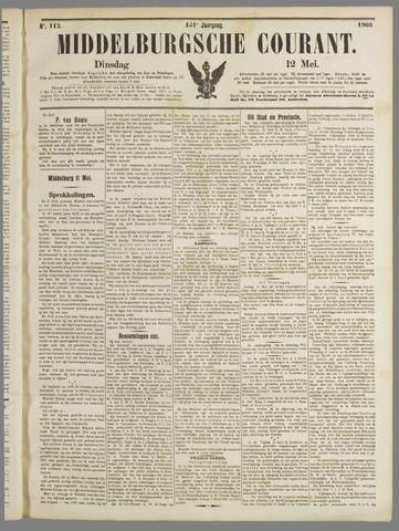Middelburgsche Courant 1908-05-12