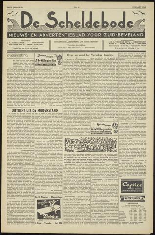 Scheldebode 1964-03-20