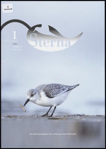 Sterna 2014-04-01