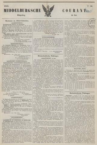 Middelburgsche Courant 1853-05-10