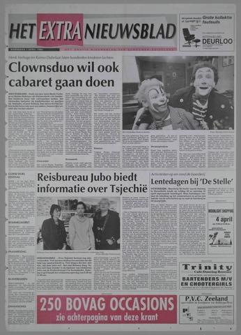 Zierikzeesche Nieuwsbode 1998-04-01