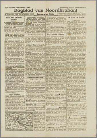 de Stem 1944-08-31