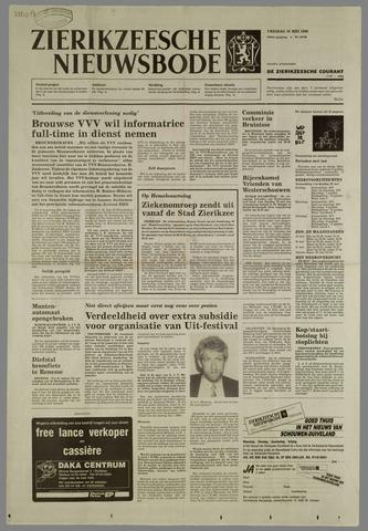 Zierikzeesche Nieuwsbode 1990-05-18