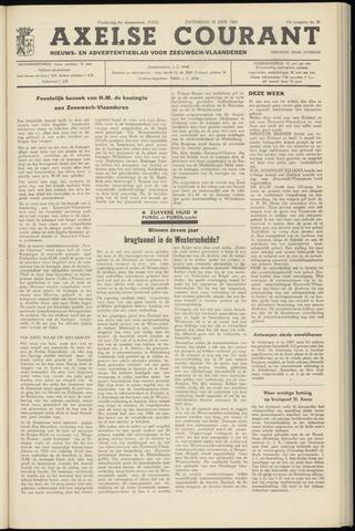 Axelsche Courant 1968-06-22