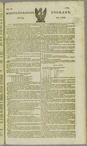 Middelburgsche Courant 1824-06-05