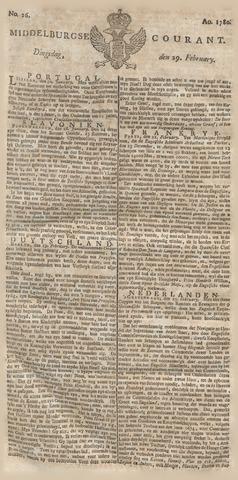 Middelburgsche Courant 1780-02-29