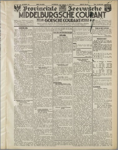 Middelburgsche Courant 1937-07-17