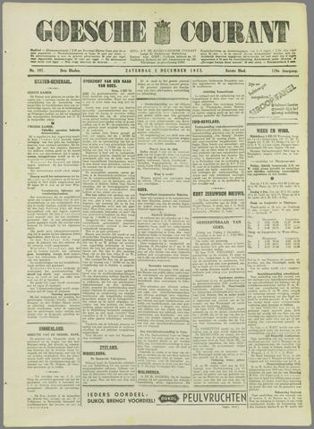 Goessche Courant 1932-12-03
