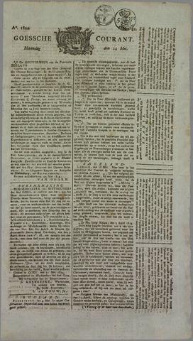 Goessche Courant 1824-05-24
