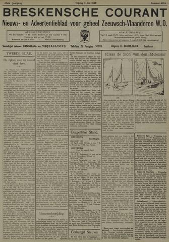 Breskensche Courant 1936-05-08