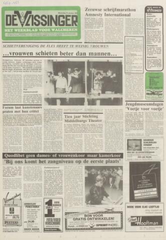 de Vlissinger 1987-10-14