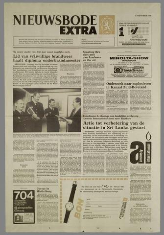 Zierikzeesche Nieuwsbode 1990-10-17