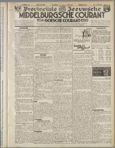Middelburgsche Courant 1937-05-03