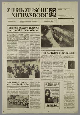 Zierikzeesche Nieuwsbode 1988-10-24