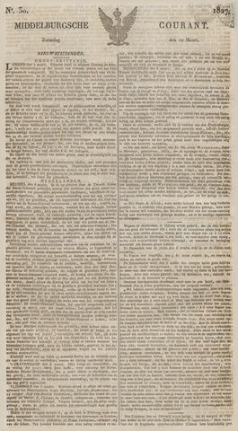 Middelburgsche Courant 1827-03-10