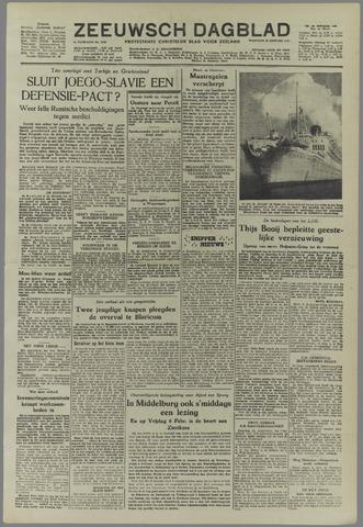 Zeeuwsch Dagblad 1953-01-26