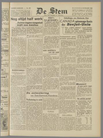 de Stem 1946-03-20