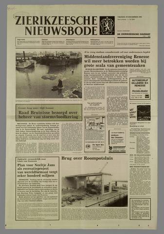 Zierikzeesche Nieuwsbode 1985-12-20