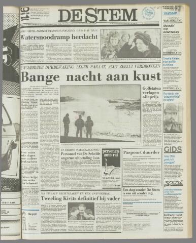 de Stem 1983-02-02