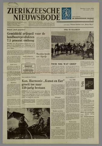 Zierikzeesche Nieuwsbode 1976-03-08