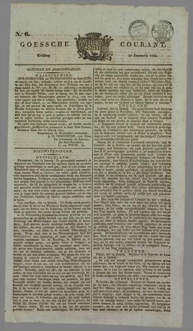 Goessche Courant 1832-01-20