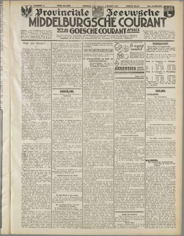 Middelburgsche Courant 1937-03-02