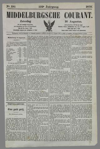 Middelburgsche Courant 1879-08-16