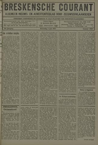 Breskensche Courant 1920-06-02