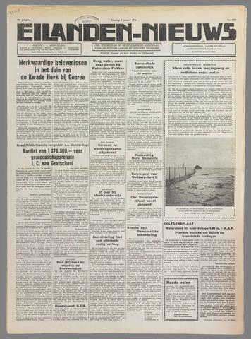 Eilanden-nieuws. Christelijk streekblad op gereformeerde grondslag 1976-01-06