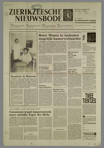 Zierikzeesche Nieuwsbode 1987-10-13