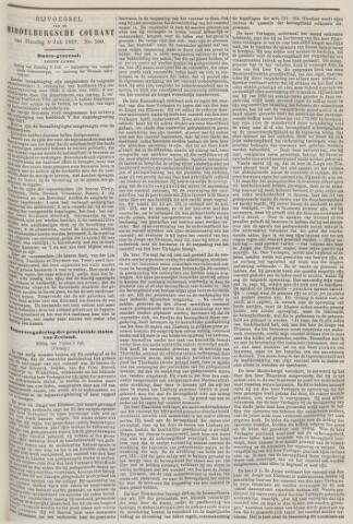 Middelburgsche Courant 1867-07-09